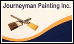 Journeyman Painting Inc.